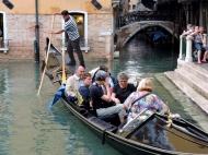 04-23 Venice-Gondola Serenade (1024x768)