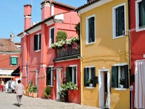 04-25 Venice-Burano (1024x768)