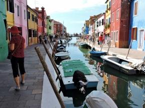 04-26 Venice-Burano (1024x765)