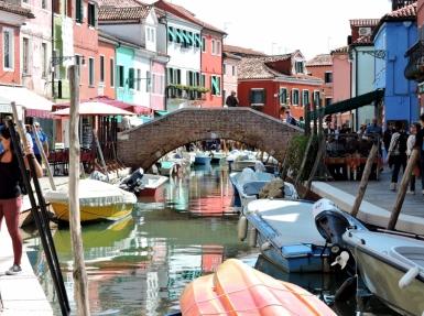 04-27 Venice-Burano (1024x765)