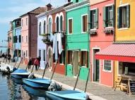 04-28 Venice-Burano (1024x759)