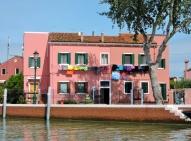 04-29 Venice-Burano (1024x761)