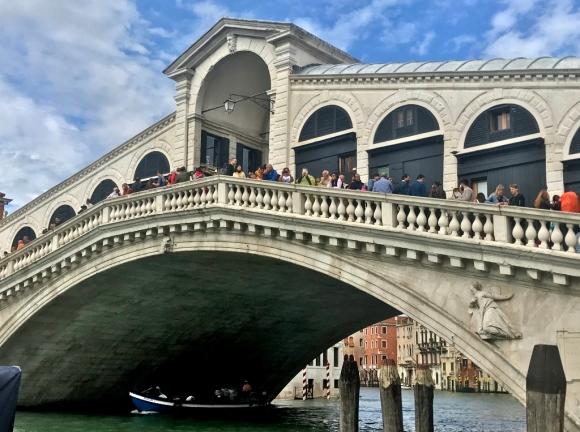 04-30 Venice-Rialto Bridge (1024x763)