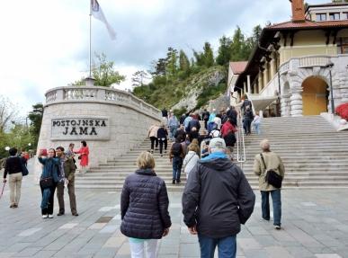 05-01 Slovenia-Postojna Caves (1024x762)