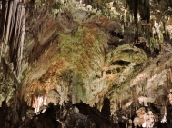05-03 Slovenia-Postojna Caves (1024x768)