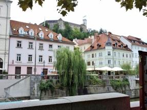 05-10 Slovenia-Ljubljana (1024x768)