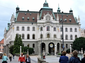 05-11 Slovenia-Ljubljana (1024x765)