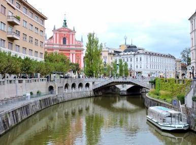 05-12 Slovenia-Ljubljana (1024x761)
