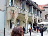 05-13 Slovenia-Ljubljana (1024x768)