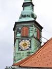 05-16 Slovenia-Ljubljana (768x1024)