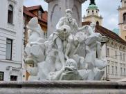 05-17 Slovenia-Ljubljana (1024x768)