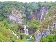 05-20 Croatia-Plitvice (1024x763)