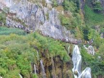 05-21 Croatia-Plitvice (1024x768)