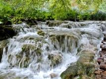 05-25 Croatia-Plitvice (1024x763)