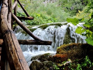 05-27 Croatia-Plitvice (1024x768)