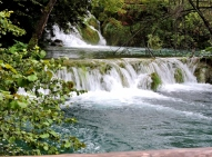 05-28 Croatia-Plitvice (1024x761)