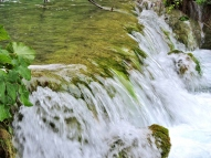 05-29 Croatia-Plitvice (1024x768)