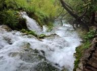 05-30 Croatia-Plitvice (1024x756)