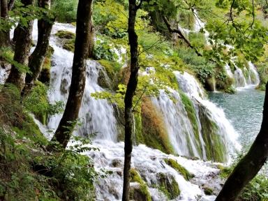 05-32 Croatia-Plitvice (1024x768)