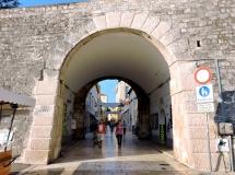 05-36 Croatia-Zadar (1024x763)