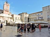 05-37 Croatia-Zadar (1024x759)