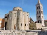 05-41 Croatia-Zadar (1024x768)