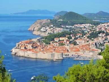 08-01 Dubrovnik (1024x767)