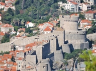 08-02 Dubrovnik (1024x761)