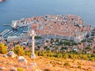 08-03 Dubrovnik (1024x768)