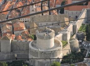 08-07 Dubrovnik (1024x761)