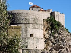 08-08 Dubrovnik (1024x765)