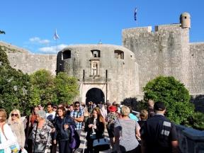 08-10 Dubrovnik (1024x768)