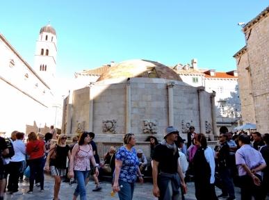 08-11 Dubrovnik (1024x763)