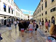 08-12 Dubrovnik (1024x768)