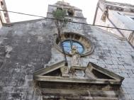 08-13 Dubrovnik (1024x768)