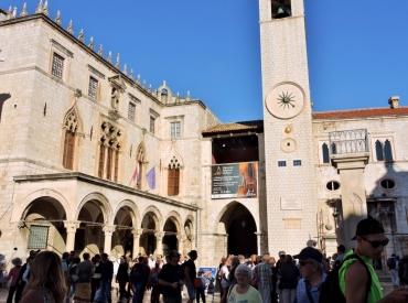 08-14 Dubrovnik (1024x763)