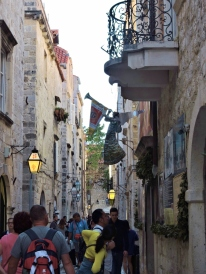 08-15 Dubrovnik (768x1024)