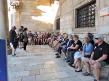 08-16 Dubrovnik (1024x761)