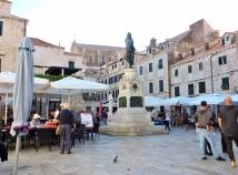 08-17 Dubrovnik (1024x759)