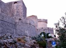 08-18 Dubrovnik (1024x749)
