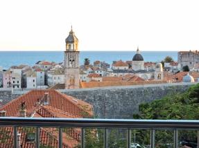 08-20 Dubrovnik (1024x765)