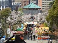 01-10 Tokyo (1024x766)