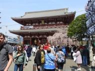 01-12 Tokyo (1024x768)