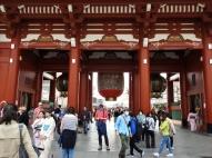01-13 Tokyo (1024x766)