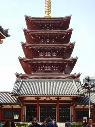 01-16 Tokyo (768x1024)