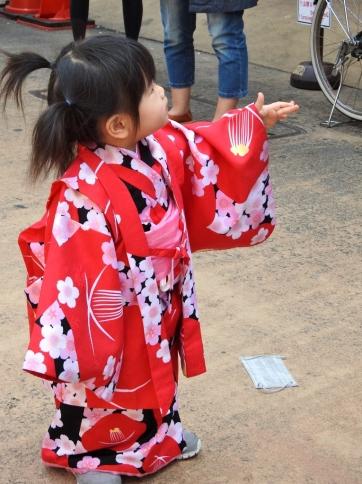 01-19 Tokyo (765x1024)