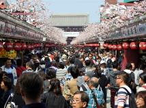 01-22 Tokyo (1024x761)