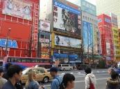 01-24 Tokyo (1024x768)