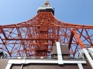 01-36 Tokyo (1024x768)