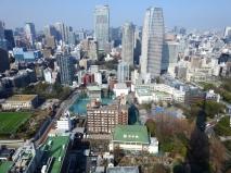 01-37 Tokyo (1024x768)